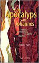 Apocalyps van johannes