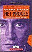 Proces (pandora klassiek)