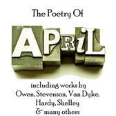 Poetry of April, The