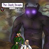 Dark Beast, The