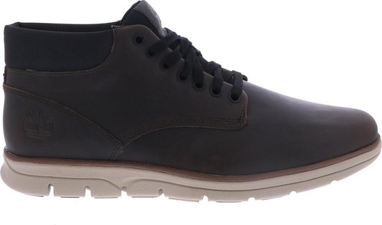 Timberland Bradstreet Heren Chukka Boots - Bruin - Maat 40