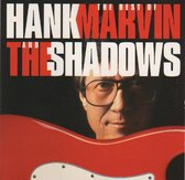 Best of Hank Marvin & the Shadows
