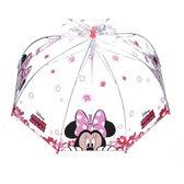 Paraplu Disney's Minnie Mouse (63 cm)