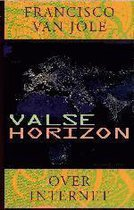 Valse Horizon