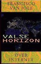 Valse Horizon Essays