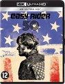 Easy Rider (4K Ultra HD Blu-ray)