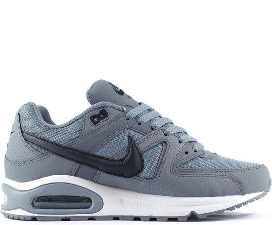 Nike Air Max Command Sneakers - Schoenen  - grijs donker - 40