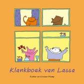 Klankboek Van Lassa