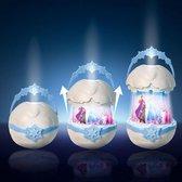 Frozen 2 - Zak- en nachtlamp GoGlow