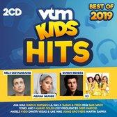 Vtm Kids - Best Of 2019