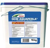 Aquaperla DCM watergelkristallen 15kg