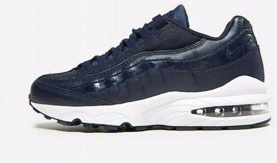 Nike Air Max '95 (GS) Maat 38