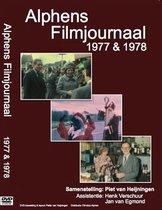 Alphens Filmjournaal 1977 en 1978