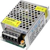 YWXLight LED Switching Power Supply DC 12V 3A 36Watts gereguleerd transformator Converter AC 110V-220V naar DC 12V voor LED strip etc