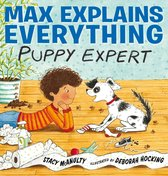 Max Explains Everything
