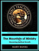 The Mountain of Ministry