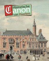 Historische canon van Haarlem