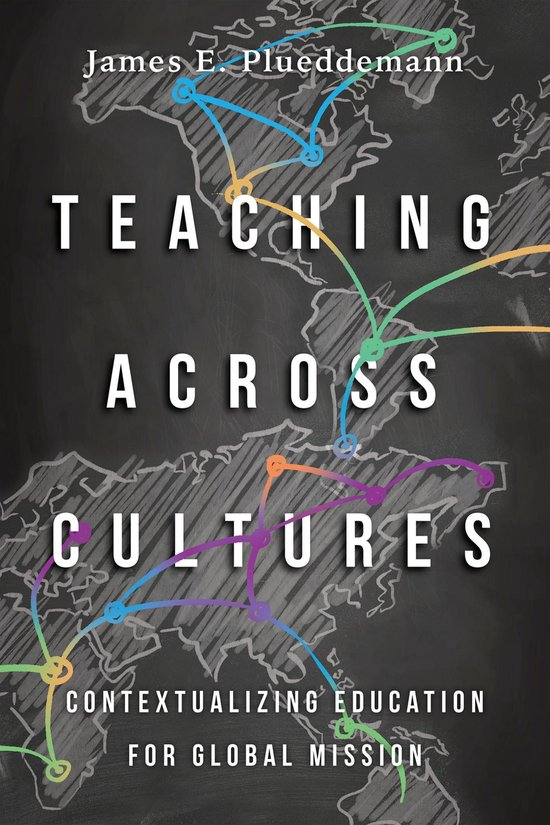 Teaching Across Cultures
