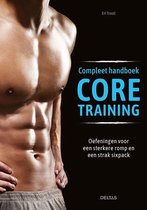 Compleet handboek Core training