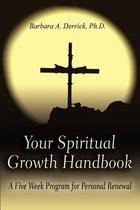 Your Spiritual Growth Handbook
