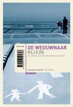Boek cover De weduwnaar van Kluun (Paperback)