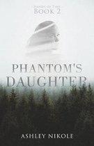 Phantom's Daughter