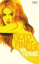 De James Bond Collectie 7 - Goldfinger
