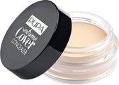 Pupa Extreme Cover Concealer 001 Porcelain