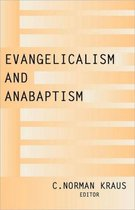 Evangelicalism and Anabaptism
