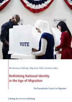 Rethinking National Identity in the Age of Migration