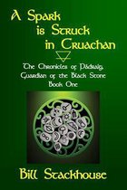 A Spark Is Struck in Cruachan