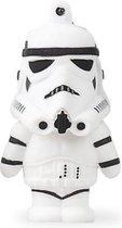 Tribe Star Wars - Stormtrooper - USB-stick - 16 GB