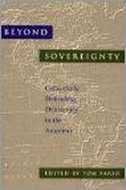 Beyond Sovereignty
