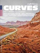 CURVES USA Denver - San Francisco