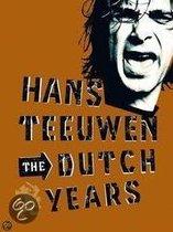 The Dutch Years