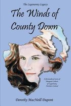 The Winds of County Down