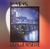 Paris: La Ville Musette