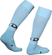 Dita Dita Sport Socks - Lightblue - Sportsokken Unisex - 7200