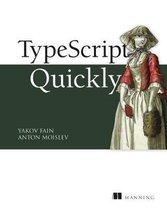 TypeScript Quickly