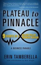 Plateau to Pinnacle