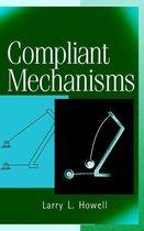 Compliant Mechanisms
