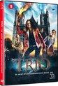 Trio - De Jacht Op Een Legendarische Schat