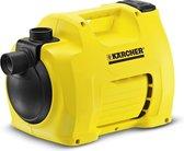 Kärcher BP 2 - Garden tuinpomp / beregeningspomp - 3000 l/u