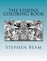 The Visions Coloring Book