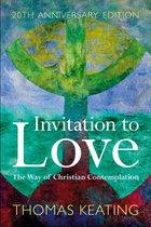 Invitation to Love 20th Anniversary Edition
