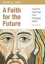 A Faith for the Future