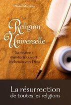 La religion universelle