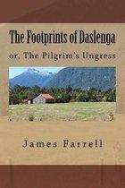 The Footprints of Daslenga