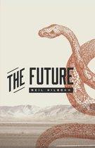 Omslag The Future