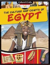 The Culture and Crafts of Egypt